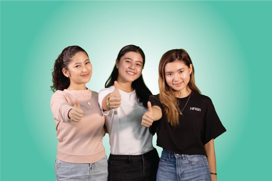 Phương thức số 5 - xét tuyển thí sinh có chứng chỉ tuyển sinh quốc tế - xét tuyển người nước ngoài - Trường Đại học Bách khoa