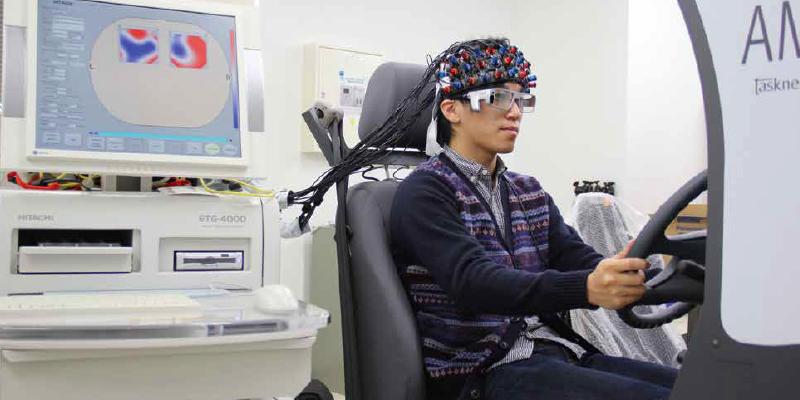 Học Tăng cường Tiếng Nhật ngành Điện – Điện tử: Giấc mơ du học Nhật trong tầm tay