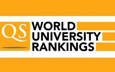 13 ĐH Úc vào Top 200 ĐH hàng đầu thế giới (QS 2022)