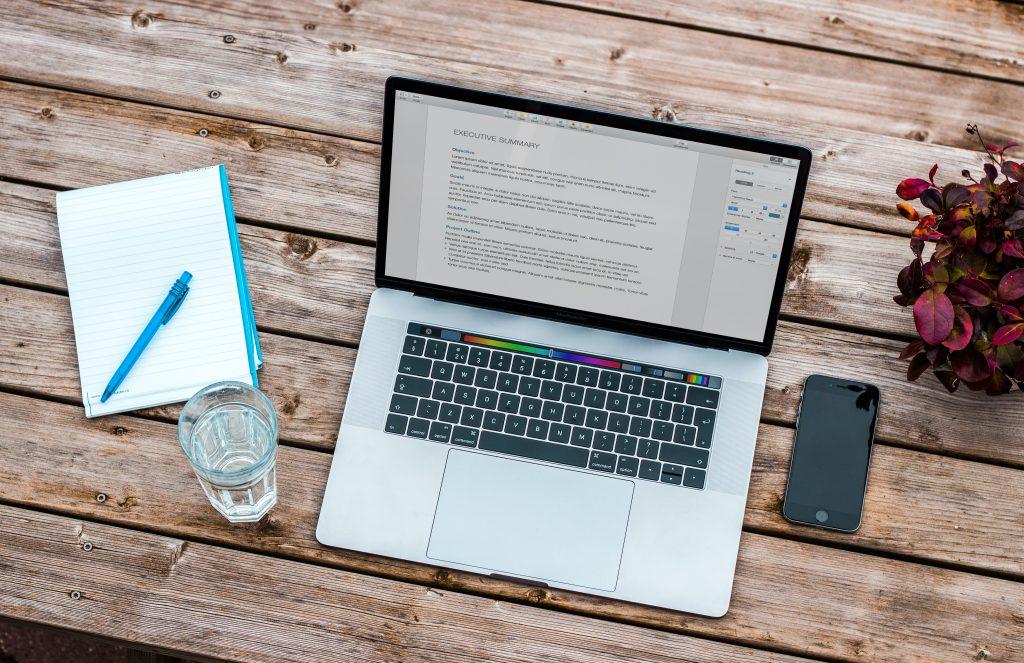 5 mẹo nhỏ giúp bạn học online hiệu quả hơn