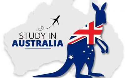"""Bỏ túi 4 """"bí kíp"""" cho một kỳ học thành công tại Úc"""