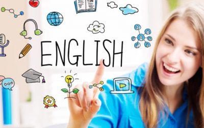 Du học Úc cần điều kiện tiếng Anh như thế nào?