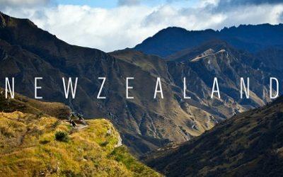 Du học New Zealand – Tại sao không?