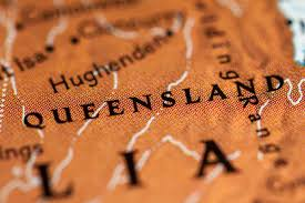 """6 """"được"""" khi du học tại """"tiểu bang nắng ấm"""" Queensland, Úc"""