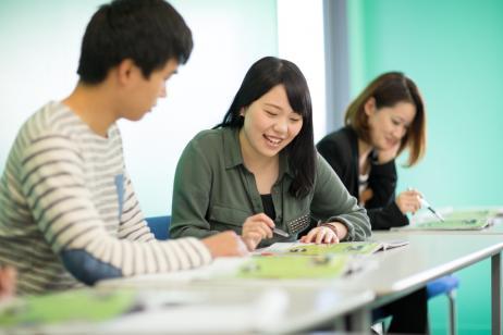 Hệ thống giáo dục và các loại bằng cấp tại New Zealand