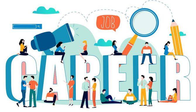 Top 5 ngành nghề được trả lương cao nhất tại Úc